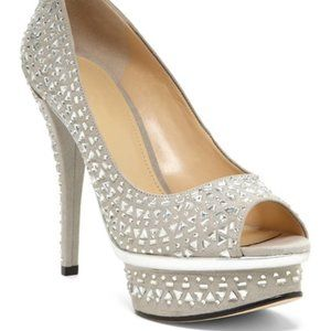 Enzo Angiolini Lost Love Pump